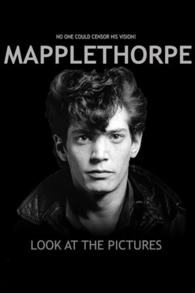 World of Wonder Productions - Mapplethorpe: Look at the Pictures