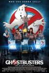 Ghostbusters - 3 D