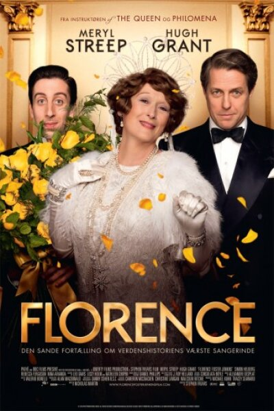 Qwerty Films - Florence