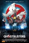 Ghostbusters - 2 D