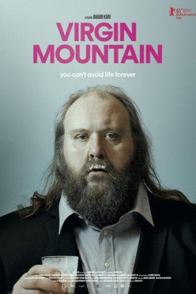 Blueeyes Productions - Virgin Mountain