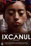 Ixcanul - Vulkanen
