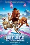 Ice Age: Den vildeste rejse - Org.vers. - 3 D