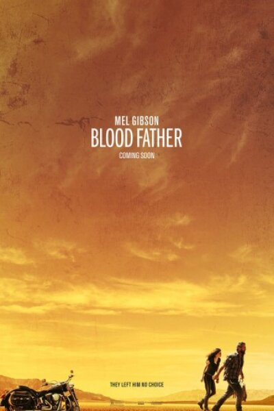 Why Not Productions - Blood Father