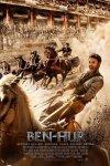 Ben-Hur - 3 D