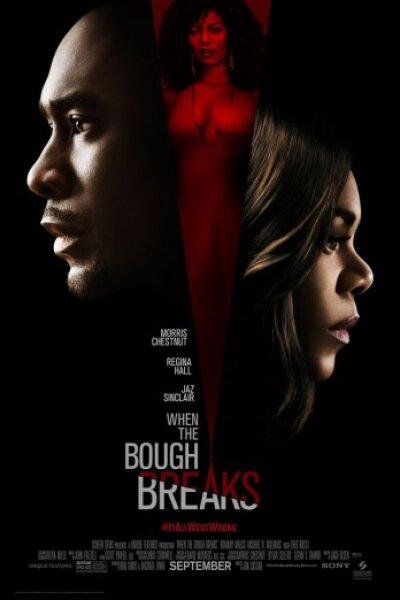 Screen Gems - When the Bough Breaks