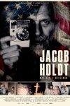Jacob Holdt: Mit liv i billeder