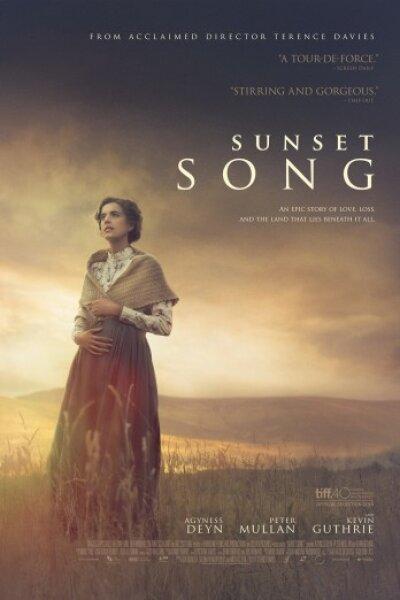 Hurricane Films - Sunset Song