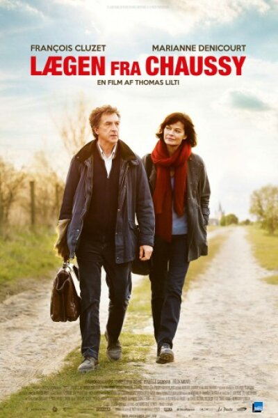 31 Juin Films - Lægen fra Chaussy