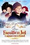 Familien Jul 2 - I nissernes land
