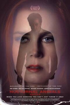 Nocturnal Animals - Natdyr