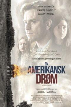 En amerikansk drøm