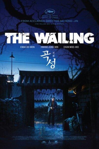20th Century Fox - The Wailing