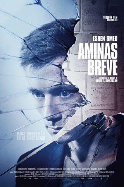Toolbox Film - Aminas breve