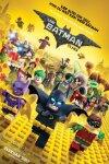 LEGO Batman Filmen - 2 D