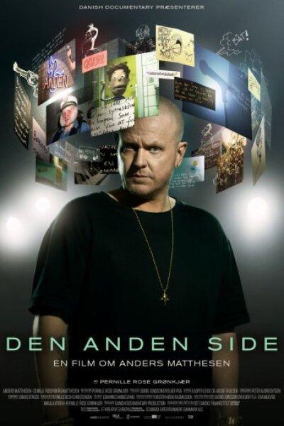 Danish Documentary - Den anden side