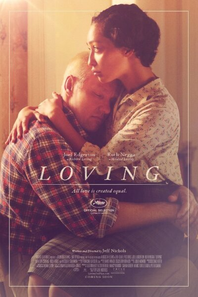 Raindog Films - Loving