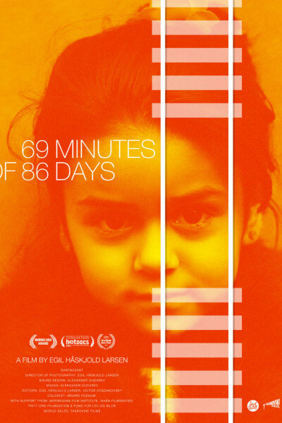 Sant - 69 Minutes of 86 Days