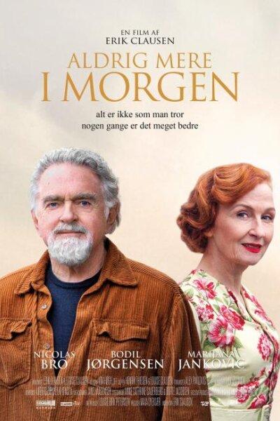 Clausen Film - Aldrig mere i morgen
