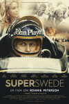Superswede: En film om Ronnie Peterson
