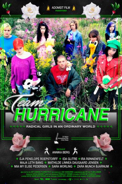 Adomeit Film - Team Hurricane