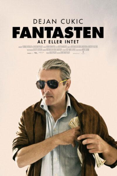 Fago Film - Fantasten