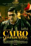 Cairo Confidential