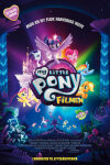My Little Pony: Filmen