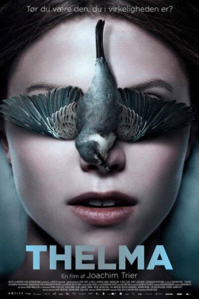 Motlys - Thelma