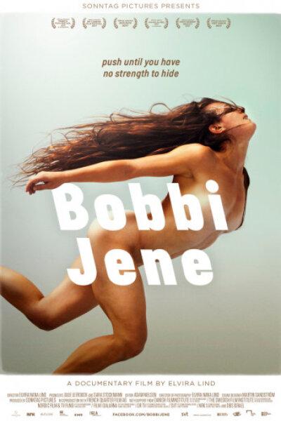 Sonntag Pictures - Bobbi Jene