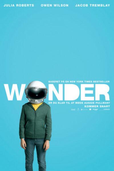 Lionsgate - Wonder