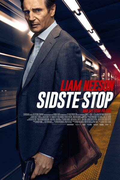 Ombra Films - Sidste stop