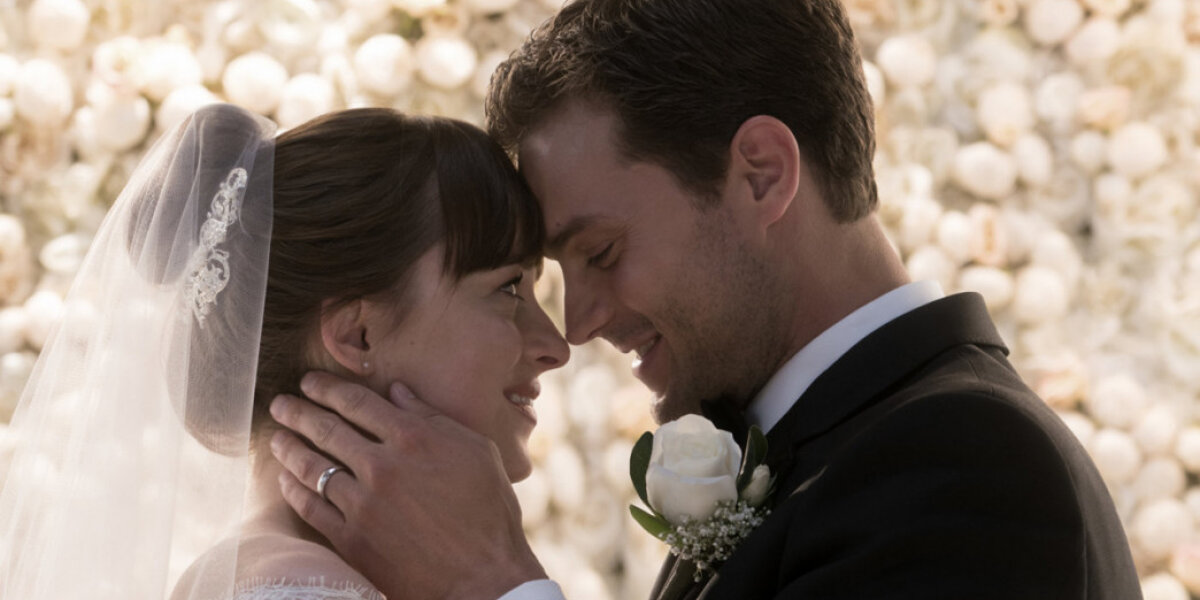 Universal Pictures - Fifty Shades - fri