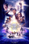 Ready Player One - 3 D