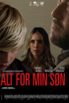 Alt for min søn