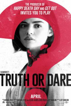 Truth or Dare