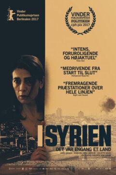 I Syrien