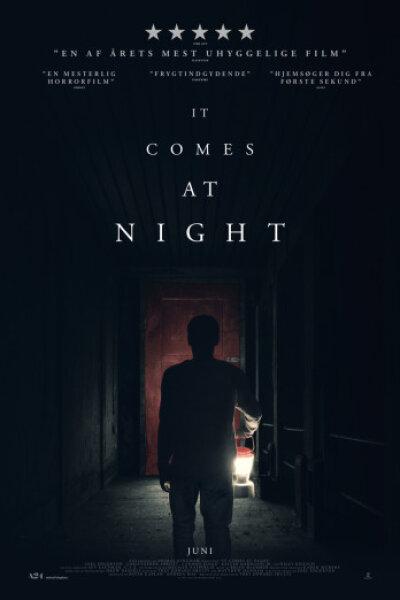 Animal Kingdom - It Comes at Night