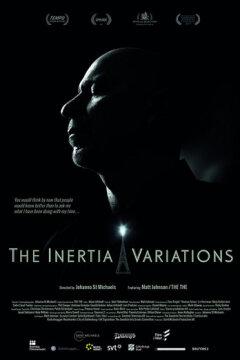 The Inertia Variations