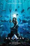 Aquaman - 2 D