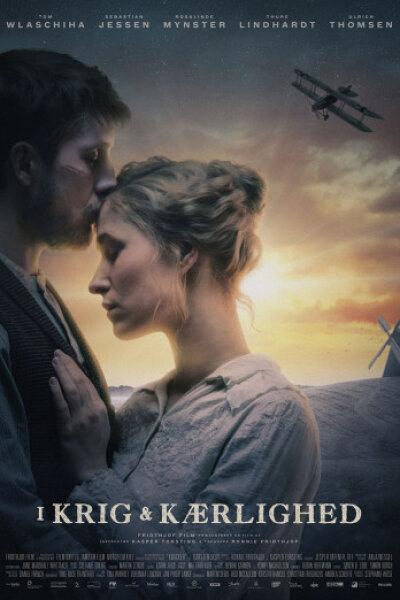 I Krig & Kærlighed