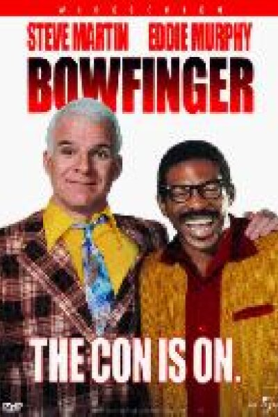 Universal Pictures - Bowfinger