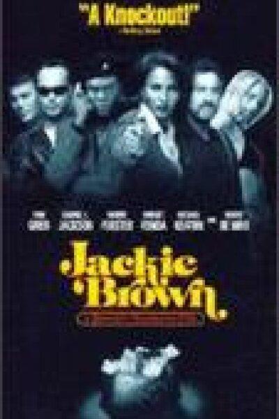 Miramax Films - Jackie Brown