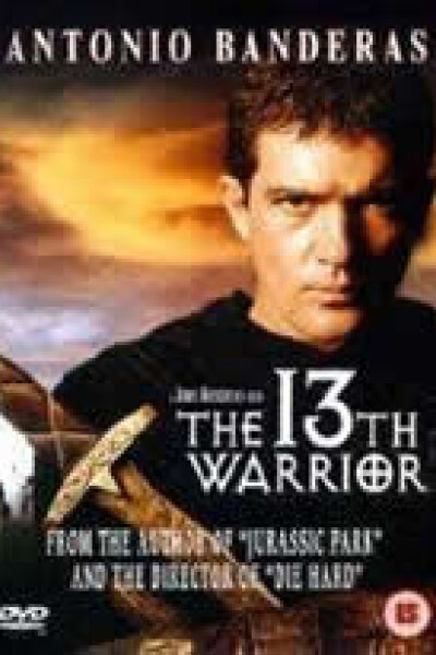 Touchstone Pictures - Den 13. kriger