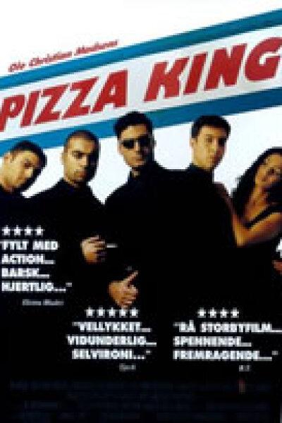 Nimbus Film - Pizza King
