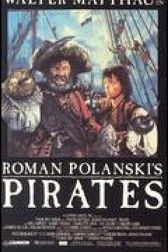 Piraterne