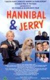 Hannibal og Jerry