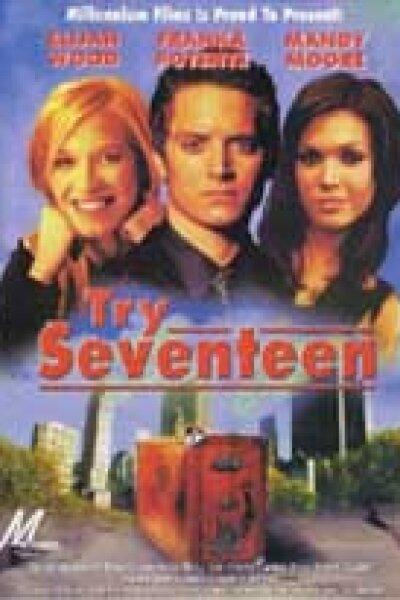 Millennium Films - Try Seventeen