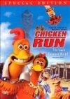 Chicken Run (org. version)