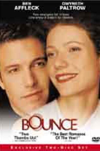 Miramax Films - Bounce